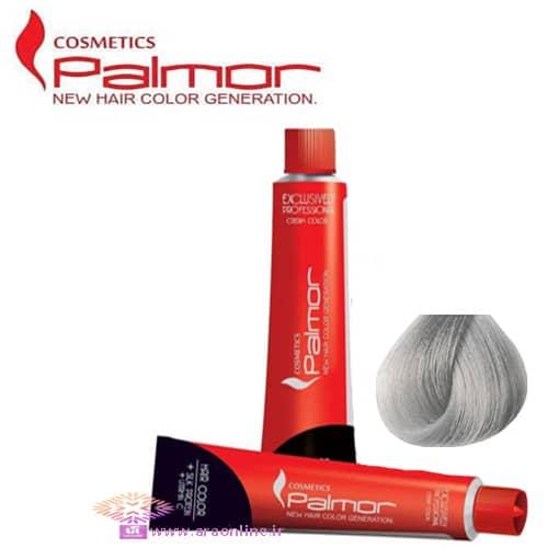 رنگ مو پالمور 10.1
