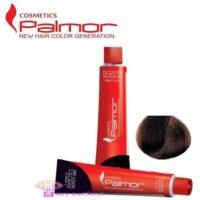 رنگ مو پالمور 3.65