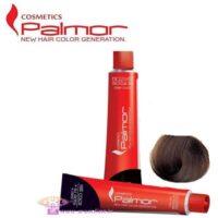 رنگ مو پالمور 4.65