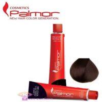رنگ مو پالمور 5.3