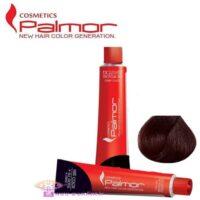 رنگ مو پالمور 5.5