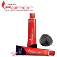 رنگ مو پالمور 6.2