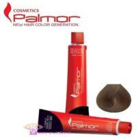 رنگ مو پالمور 6.52