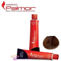 رنگ مو پالمور 6.54