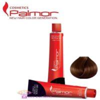 رنگ مو پالمور 6.8