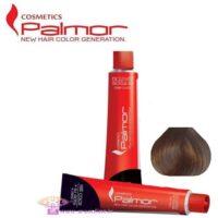 رنگ مو پالمور 7.37