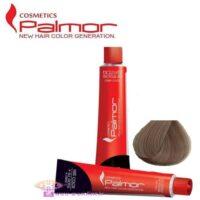 رنگ مو پالمور 8.37