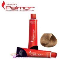 رنگ مو پالمور 9.8