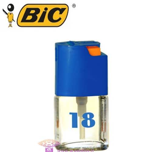 عطر بیک شماره 18