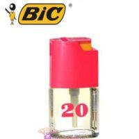 عطر بیک شماره 20