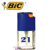 عطر بیک شماره 21