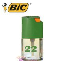 عطر بیک شماره 22