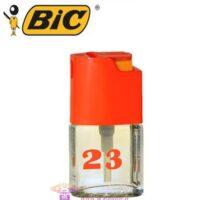 عطر بیک شماره 23