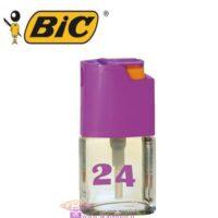عطر بیک شماره 24